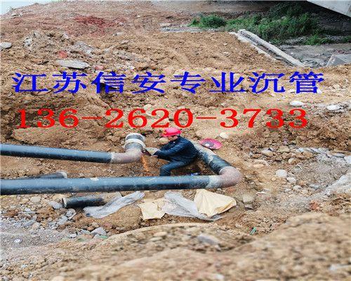 http://himg.china.cn/0/4_598_1017669_500_400.jpg