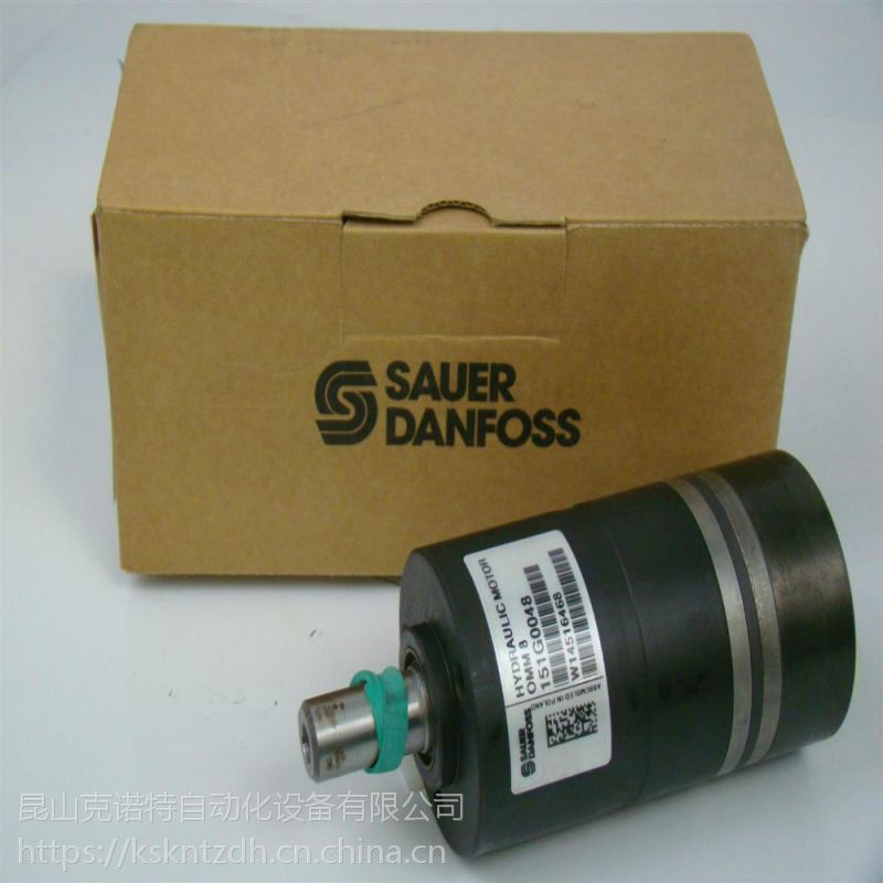 OMP400 151-1215丹佛斯DANFOSS马达促销