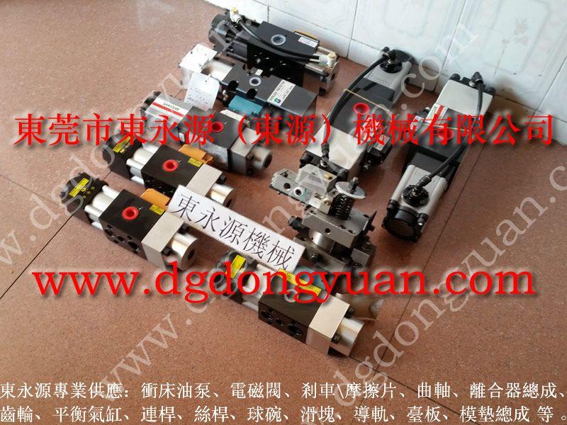 http://himg.china.cn/0/4_598_1032031_800_600.jpg