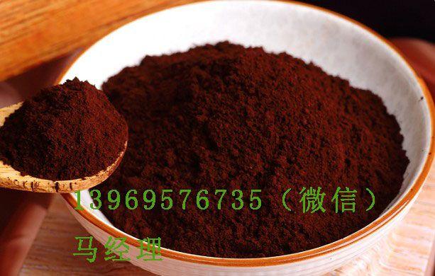 http://himg.china.cn/0/4_598_226272_613_390.jpg
