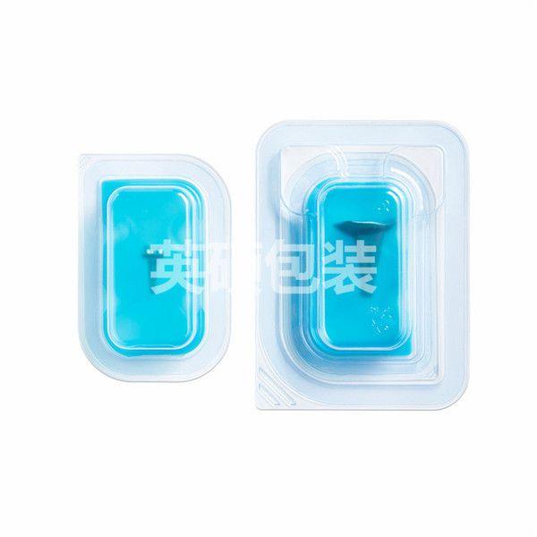 江苏医疗塑料托盘优质服务-英硕包装厂家直销