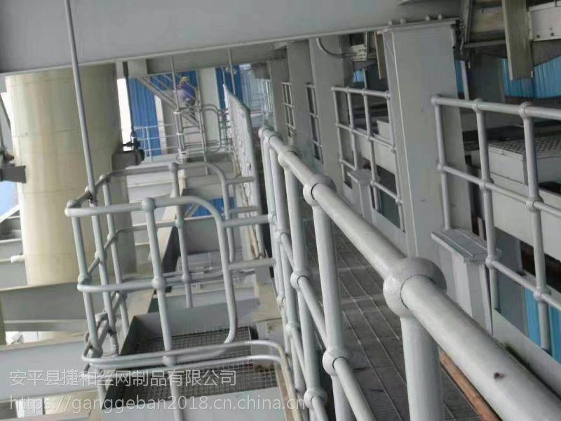 球接栏杆规格尺寸 球接栏杆扶手厂家 球型立柱多钱一根