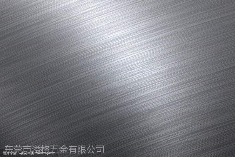 佛山南海腐蚀厂_南海区不锈钢蚀刻厂