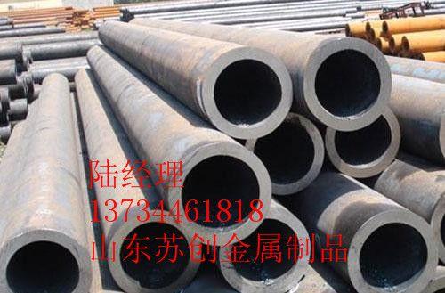 http://himg.china.cn/0/4_598_237104_500_329.jpg