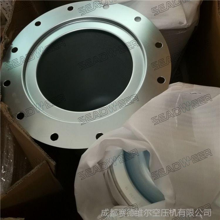 1092003018阿特拉斯空压机油气分离器滤芯 油分芯GA315-355
