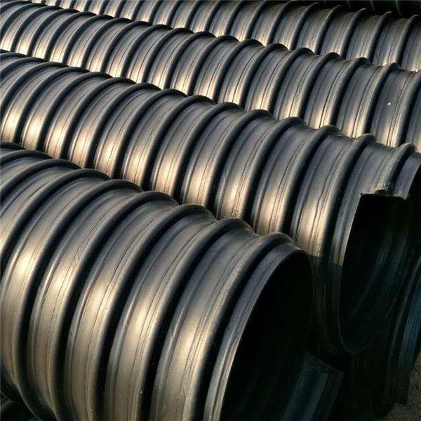 邢台钢带管300连接方式更优产品