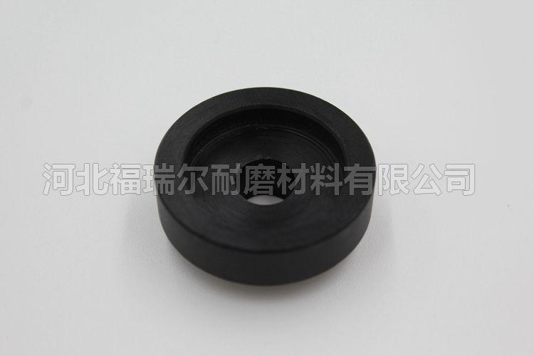 常年供应MC尼龙制品 福瑞尔抗压MC尼龙制品生产