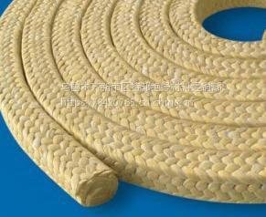 新疆乌鲁木齐绝缘材料厂家品牌直销芳纶盘根化工石化电力耐油