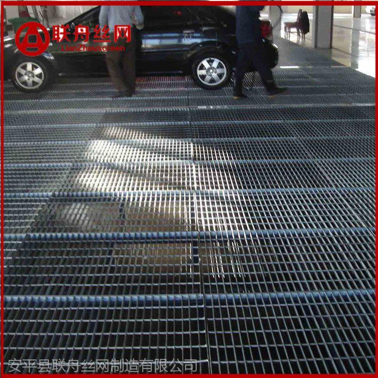 联舟0.8厚镀锌钢盖板_0.8厚镀锌钢盖板厂家,价格查询