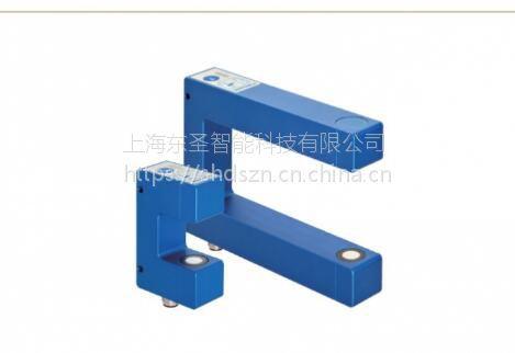 东电研框架纠偏系统C-Pivot-s小型输送带台湾制造原装进口纠偏系统