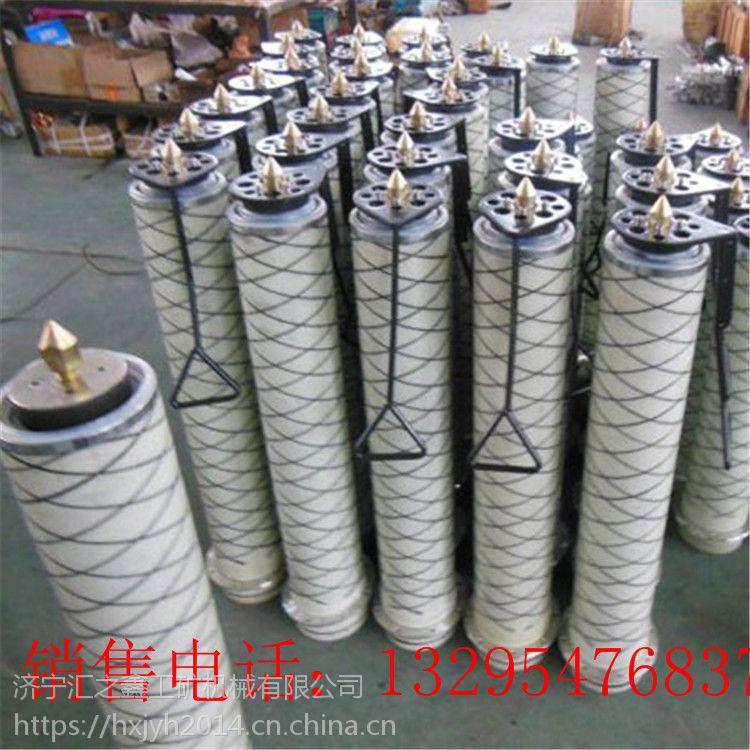 MQT-130/3.0型气动锚杆钻机 功率重量比更大 安全防爆 八方集团