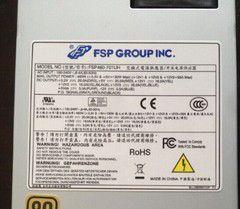 FSP/全汉原厂FSP460-701UH/FSP250-701UH/1U工控电源/服务器电源