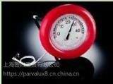 平衡阀BBV6-4FL/0.30/BY-0.30/SV350/N