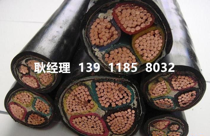 http://himg.china.cn/0/4_5_236884_709_460.jpg