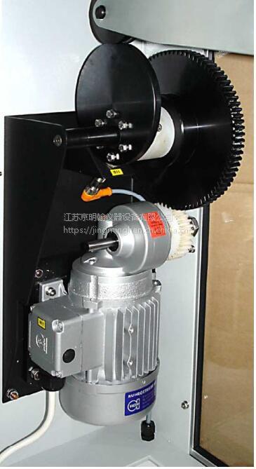 德国PTL线材固定测试仪 F47.35
