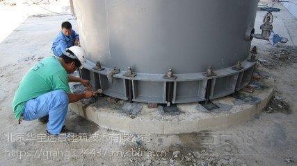 兰州设备基础加固二次灌浆料灌浆料批发