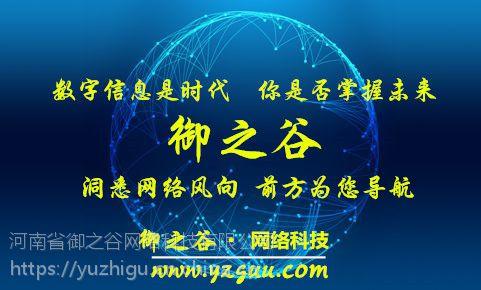 定制软件 小程序 商城开发 系统APP开发