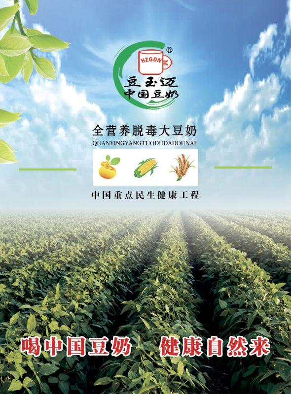 重庆豆玉迈科技有限公司宣传视频
