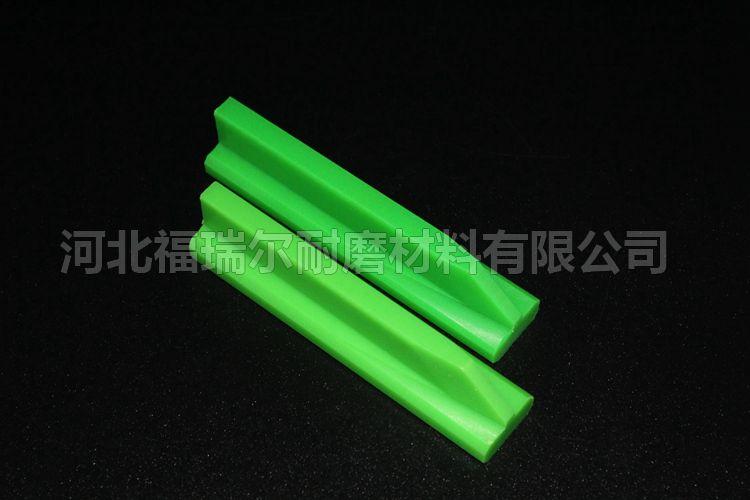 批发UPE配件 福瑞尔耐腐蚀UPE配件厂家