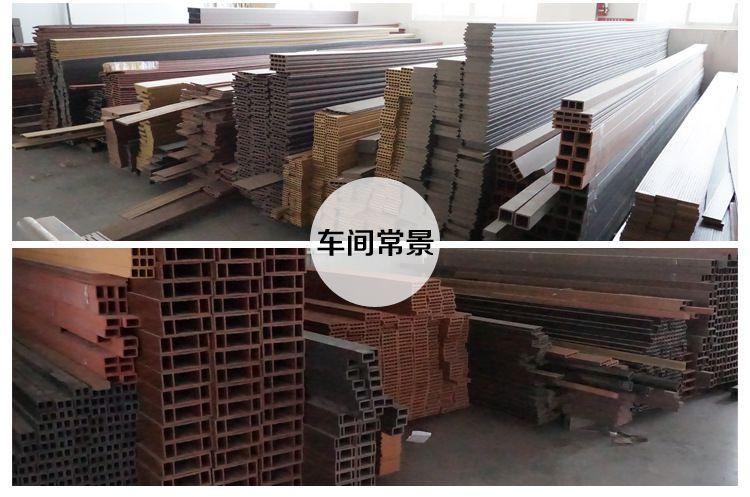 http://himg.china.cn/0/4_601_232680_750_497.jpg