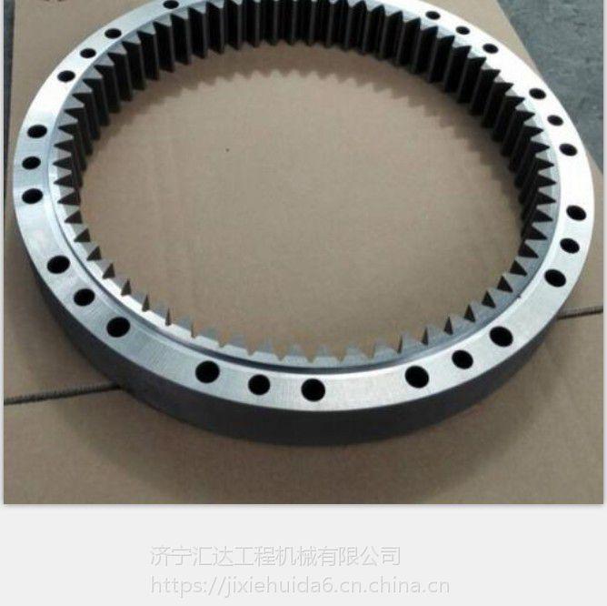 小松PC600-8刀角 马拉头翻边套 涨紧油缸