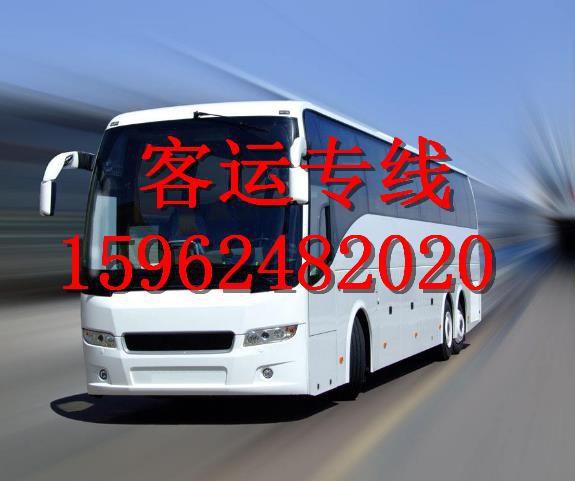 http://himg.china.cn/0/4_601_238998_575_481.jpg