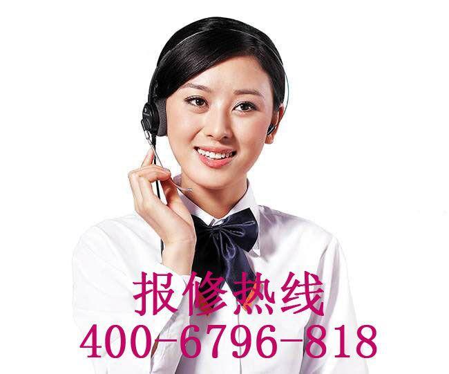 http://himg.china.cn/0/4_601_239360_650_541.jpg