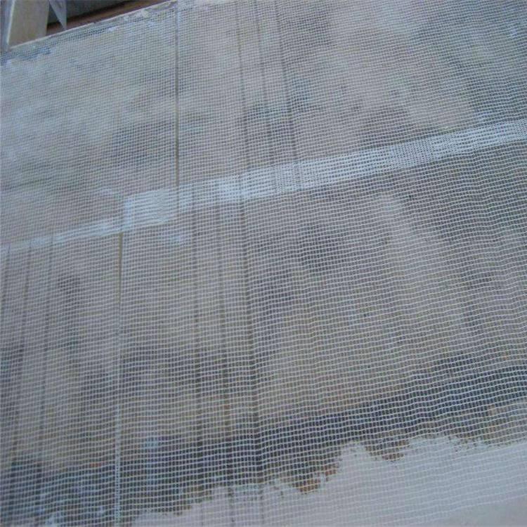 玻纤网格布厂家 网格布批发 抹墙专用网