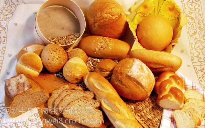 佳多美Q 改良剂面包馒头包子膨松个大饱满、面质细嫩、有弹性Q劲、气孔细密、洁白光亮,不易碎裂,凉了
