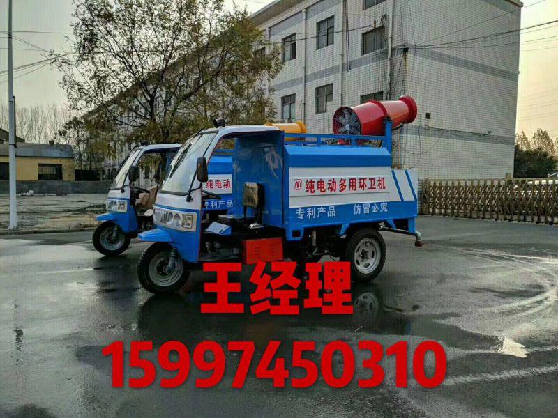 http://himg.china.cn/0/4_602_235788_800_600.jpg