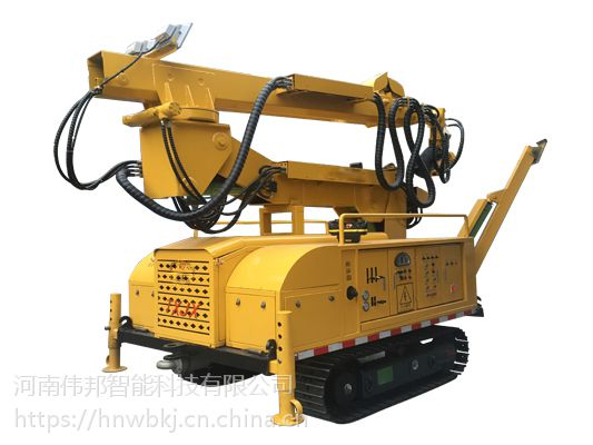 TXJS20 25L小机械手