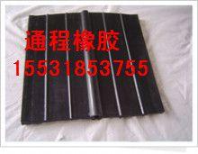 http://himg.china.cn/0/4_602_238012_220_171.jpg