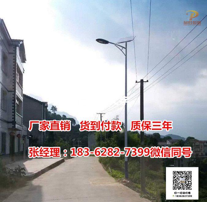 http://himg.china.cn/0/4_602_238038_676_661.jpg