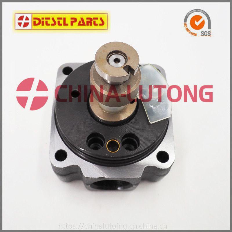 柴油发动机配件 三菱4D55 VE泵头146400-2220