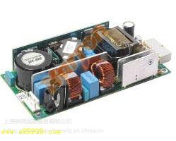 TDK-LAMBDA电源模块