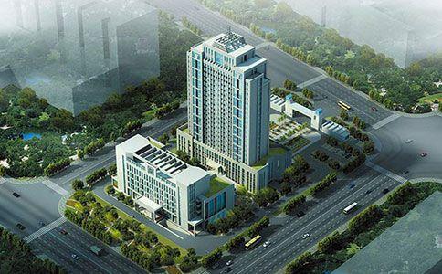 http://himg.china.cn/0/4_603_236000_484_300.jpg