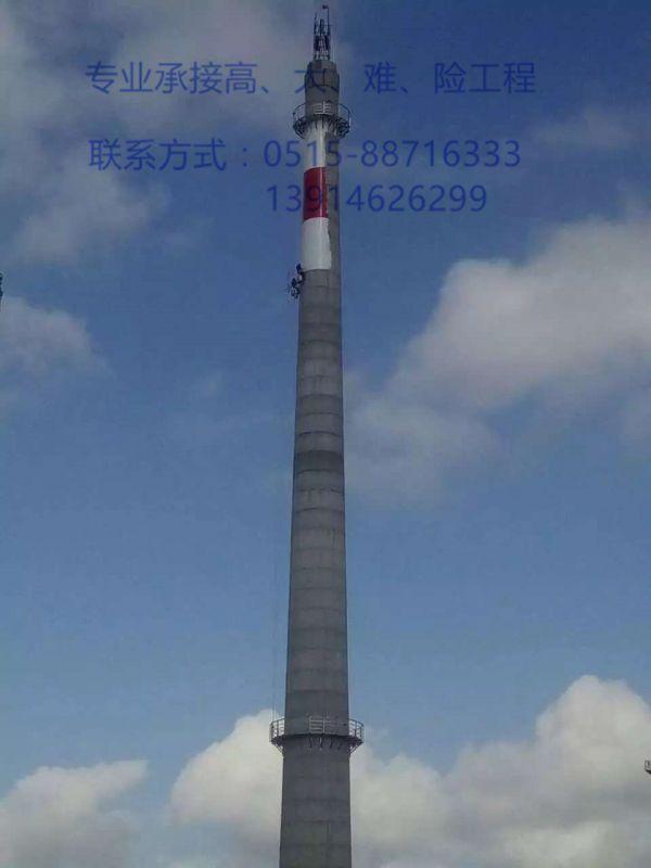 http://himg.china.cn/0/4_603_236408_600_800.jpg