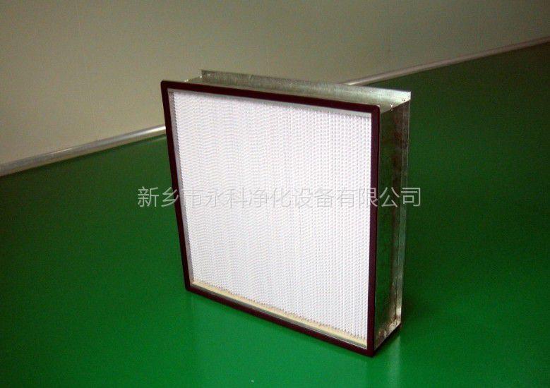 氧化风机入口滤网592×592×46,现货供应