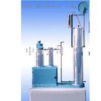中西dyp 电石发气量测定装置 型号:XE23-LJD-19库号:M385357