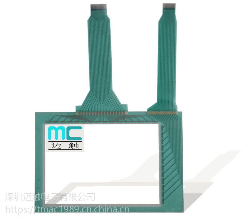 M-ToucGP2401H-TC41-24V GP2400H-TC41-24V触摸屏