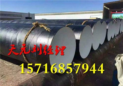http://himg.china.cn/0/4_603_239098_500_350.jpg