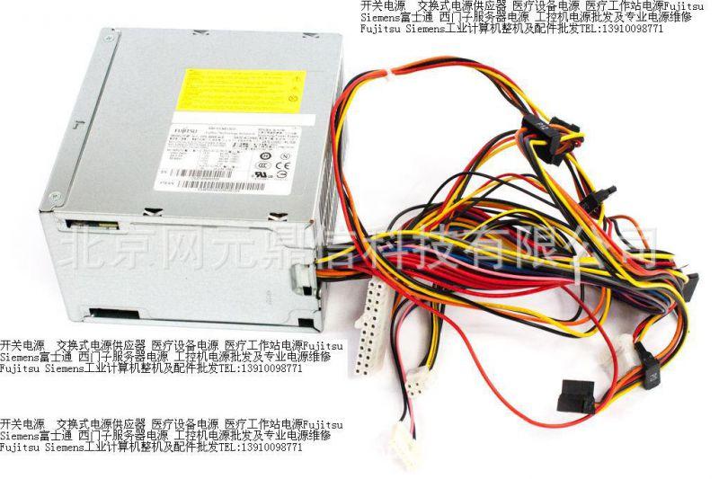 S26113-E548-V50-01 DPS-30