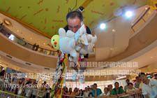 深圳大型娃娃机销量