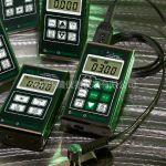 超声波测厚仪MX-1