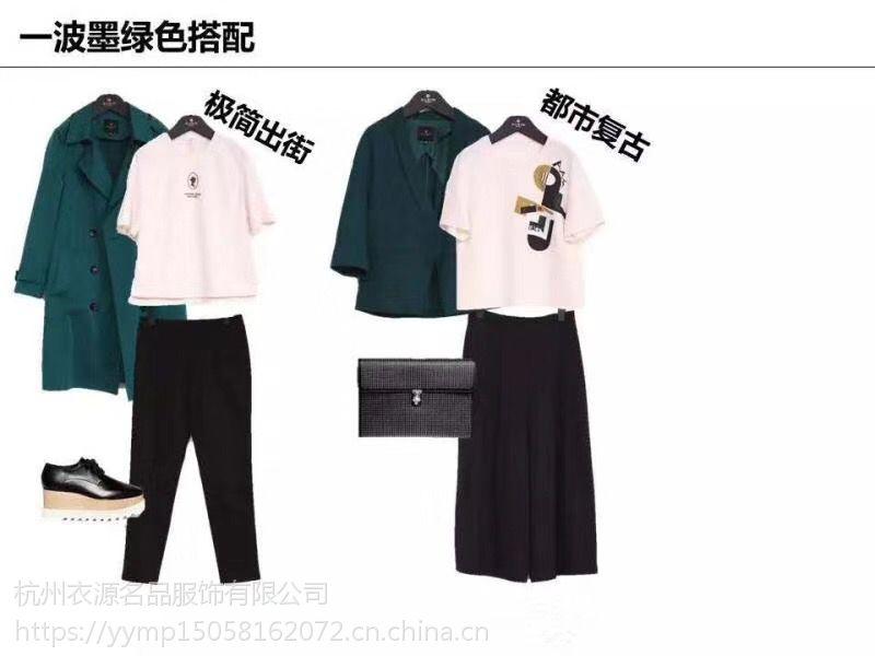 杭州羽沙国际品牌折扣店是正品吗
