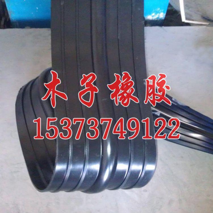 http://himg.china.cn/0/4_604_237182_750_750.jpg