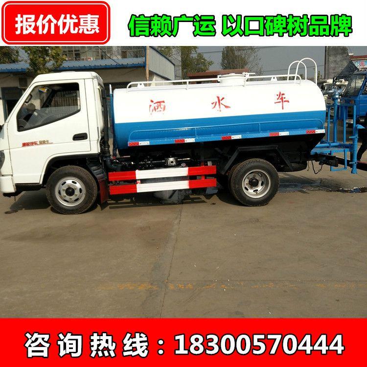 http://himg.china.cn/0/4_604_240218_750_750.jpg