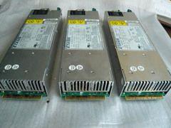 亿泰兴ETASIS EFRP-250模块 联想冗余电源模块
