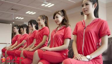 http://himg.china.cn/0/4_605_230664_385_220.jpg