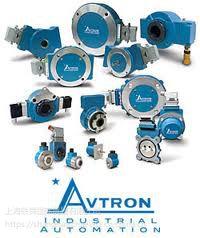 新品现货供应AVTRON增量编码器